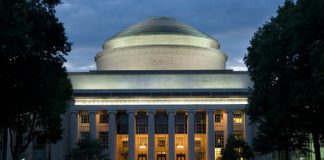 MIT is building a new $1 billion college dedicated to all things A.I.