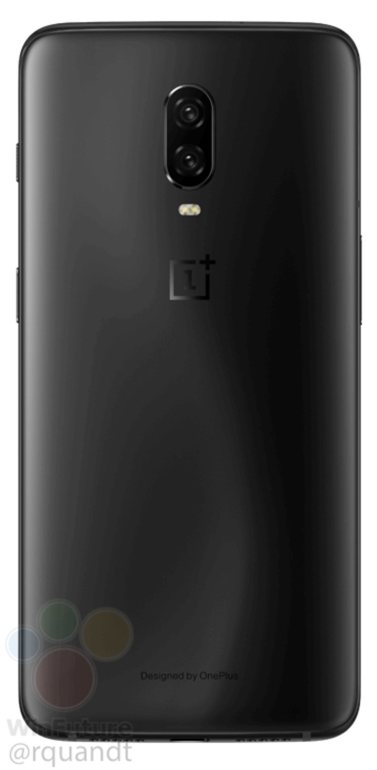 oneplus-6t-midnight-black-back.jpg?itok=
