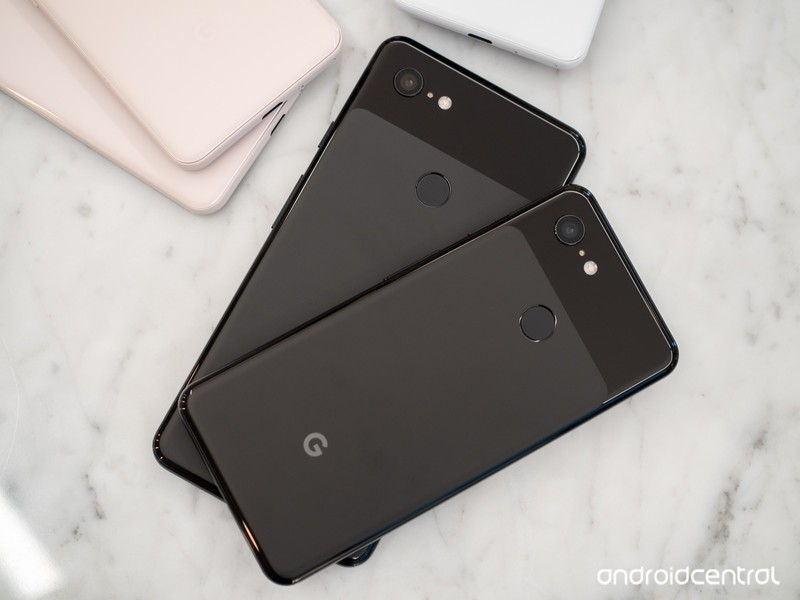 google-pixel-3-and-3-xl-black-5.jpg?itok