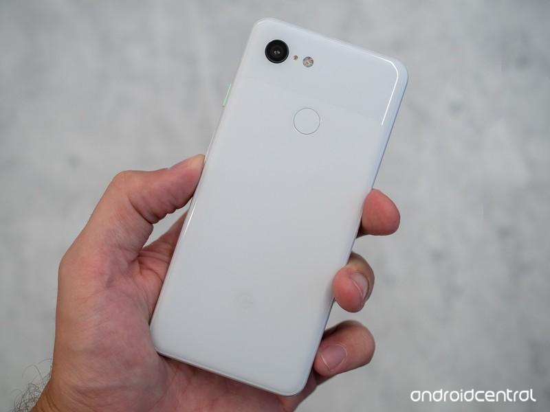 google-pixel-3-white-4.jpg?itok=ngxBWCI8