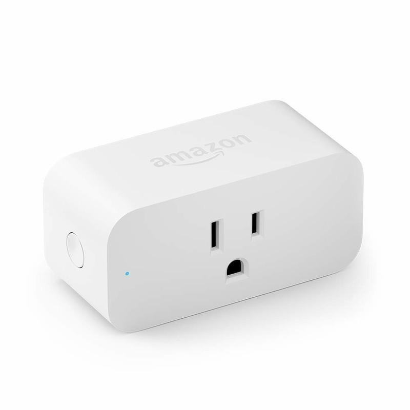 amazon-smart-plug.jpg?itok=-39hWBMl