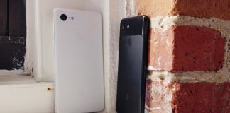 Google Pixel 3 and Pixel 3 XL review: The Android iPhone