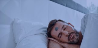 Beddr Launches iPhone-Connected 'SleepTuner' Device to Track and Improve Your Sleep