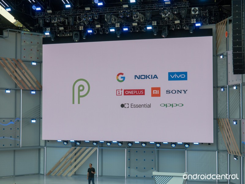 google-io-2018-android-p-beta-expansion.