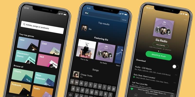 spotify-premium-update-oct-2018.jpg?itok