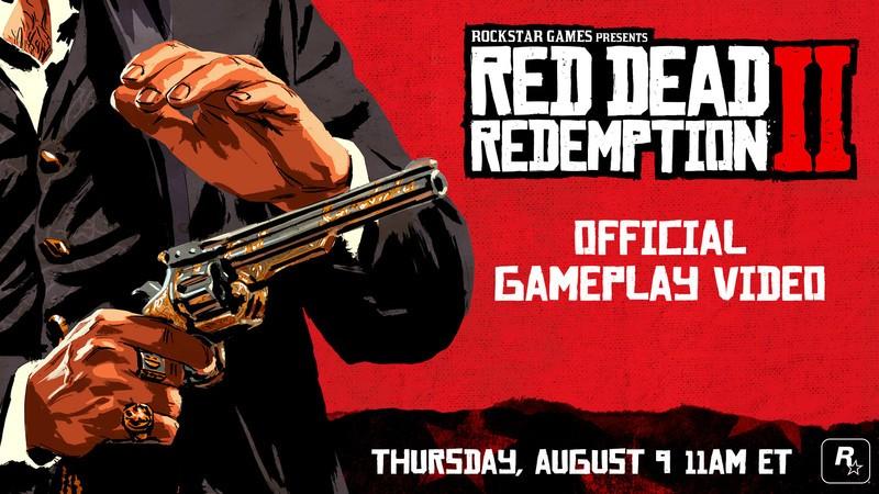 red%20dead%20gameplay%20reveal.jpg?itok=