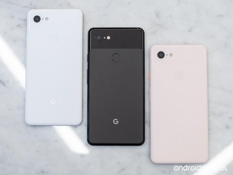 pixel-3-xl-three-colors-backs-vertical.j