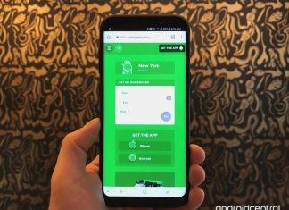 Google 'app bundles' help blur the lines between installed and instant apps