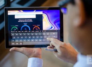 Samsung Galaxy Book 2 packs Snapdragon 850 into Always Connected Windows 2-in-1