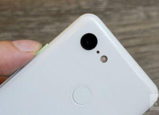 Handy Google Pixel 3 tips and tricks