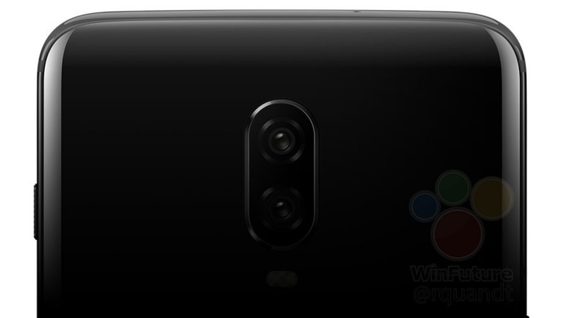 better-oneplus-6t-back-render.jpg?itok=1