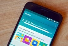 The best lite apps for Android and iOS