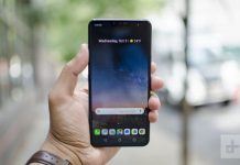 Useful LG V40 ThinQ tips and tricks