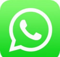 Latest WhatsApp Update Adds iPhone XS Max Support, Hints at Future Dark Mode