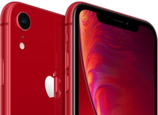 iPhone XR Repair Fees Without AppleCare+: $199 for Screen Damage, $399 for Other Damage