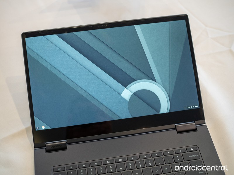 lenovo-yoga-chromebook-5.jpg?itok=ppeoN6