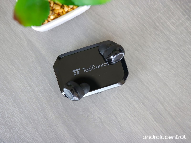 taotronics-true-wireless-earbuds-review-