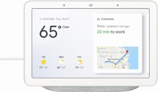 google-home-hub-render.jpg?itok=vHf-QFaJ
