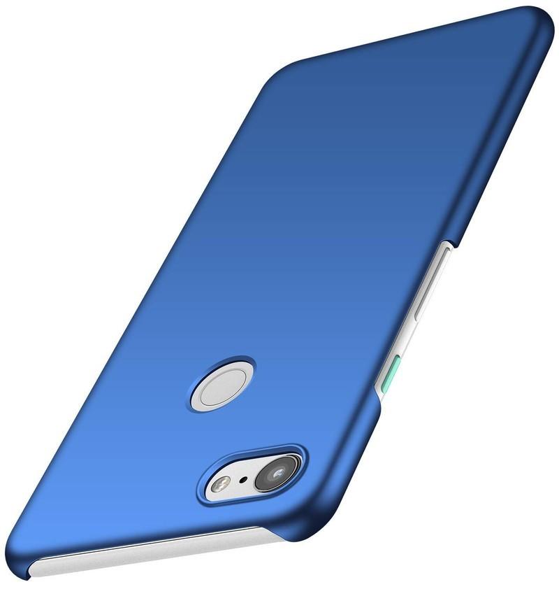 alvari-thin-case-pixel-3-blue.jpg?itok=c