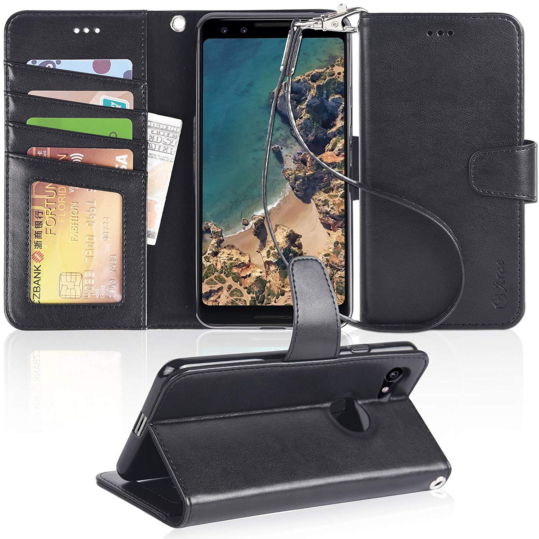arae-wallet-case-pixel-3.jpg