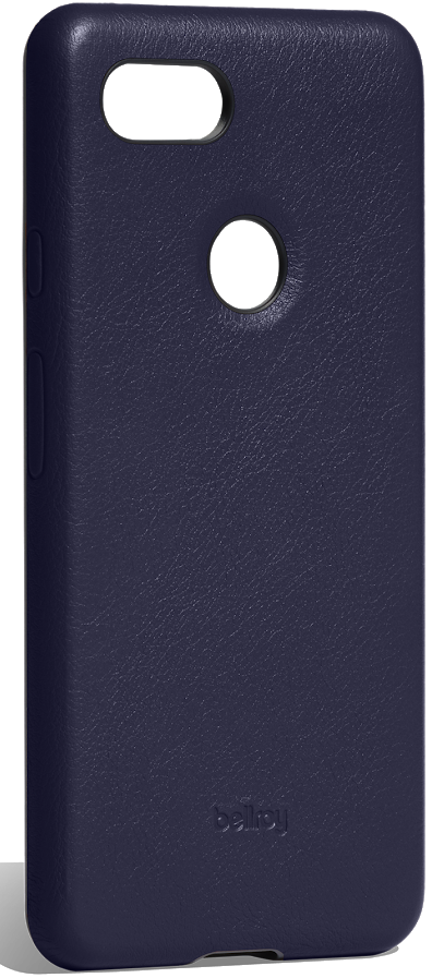 bellroy-leather-pixel-3-case-navy.png