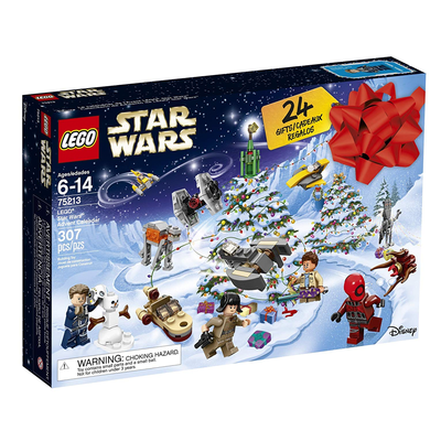 star-wars-lego-advent-calendar-2018-pof4