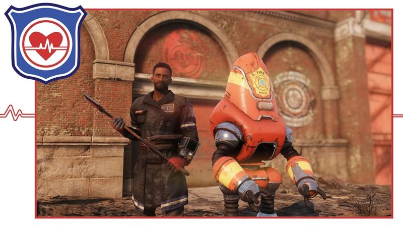 fallout-76-responders.jpg?itok=XTBjkgO7