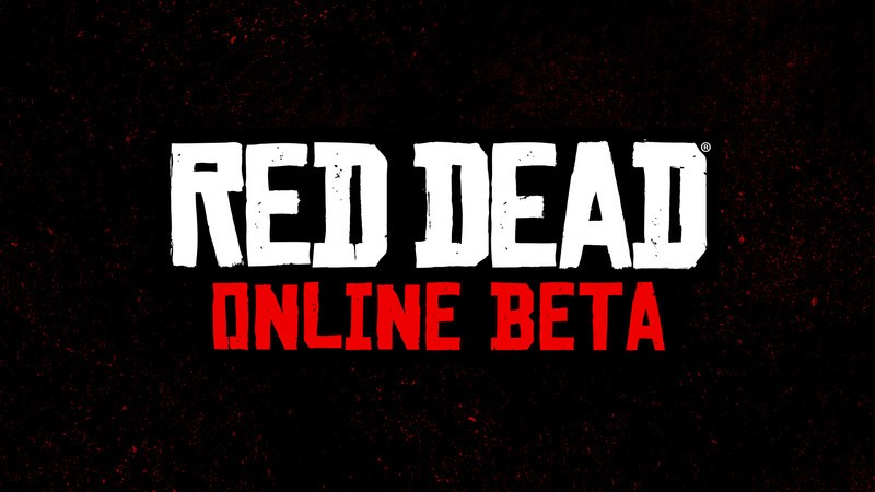 red-dead-online-beta.jpg?itok=OOuiwB0T