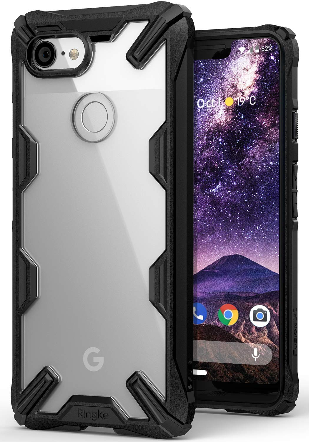 uk availability 84ccd c89f9 Best Heavy Duty Cases for Google Pixel 3 XL - AIVAnet