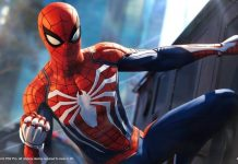 How to unlock the three new suits from Spider-Man's The Heist DLC for PS4