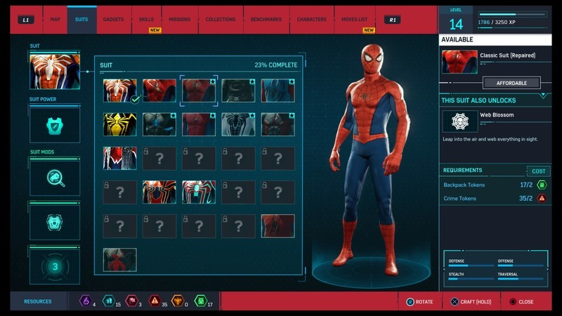 spider-man-classic-suit-repaired.jpg?ito