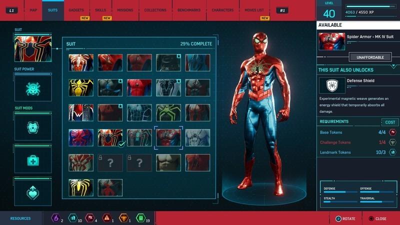 spider-man-spider-armor-mk-iv-suit.jpg?i