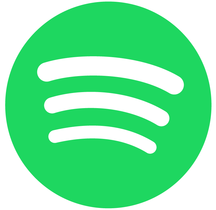 spotify-logo-green%20circle%20transparen