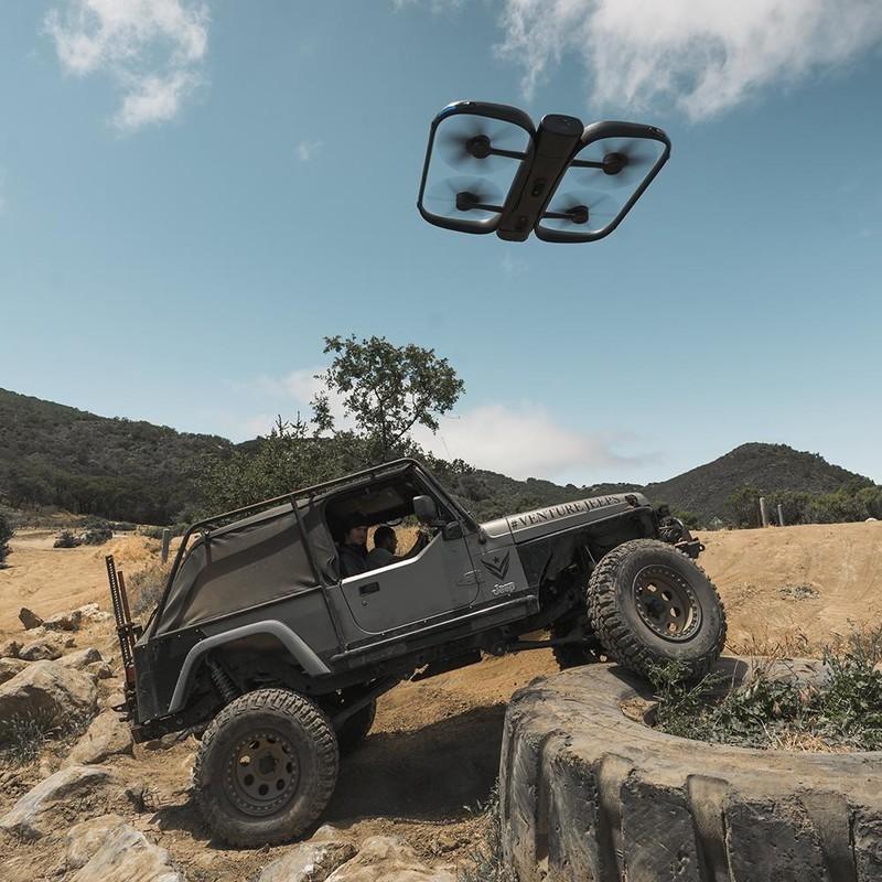 r1-self-driving-skydio.jpg?itok=VIjdzTev
