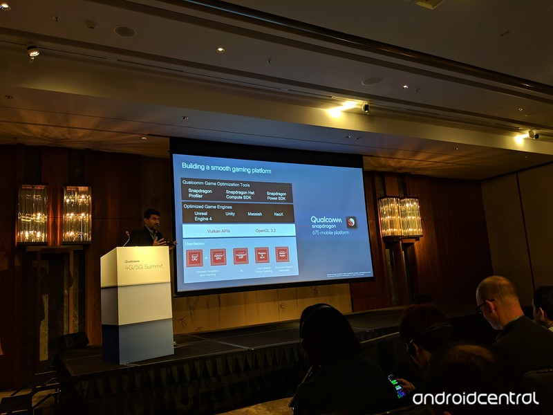 qualcomm-snapdragon-675-official.jpg?ito