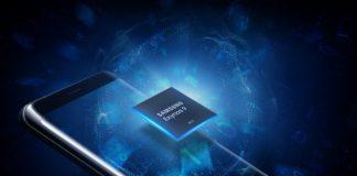 """""""Samsung werkt aan gamingtelefoon met eigen GPU"""""""