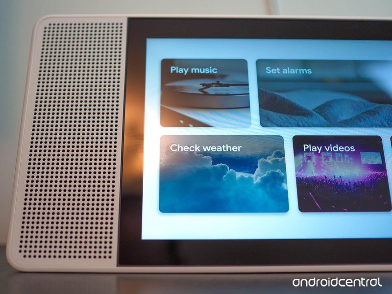 lenovo-smart-display-review-3.jpg?itok=t