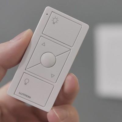 lutron-switch.jpg?itok=iZrdfp-J