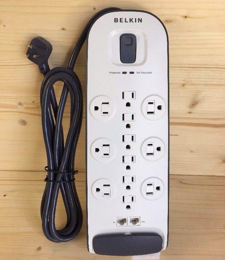 belkin-12-outlet-surge.jpg?itok=H1LzucRu
