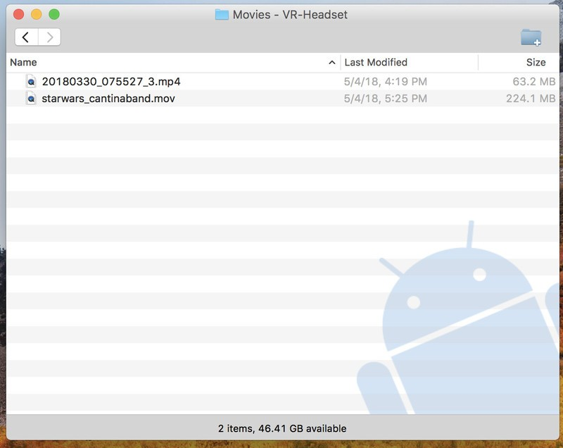 oculusgo-loadmovies-mac02.jpg?itok=AtXQn