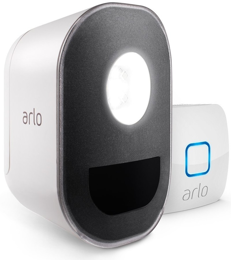 arlo-security-light.jpg?itok=rrYUPC9_