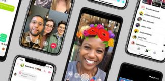 Meet Messenger 4: Facebook's makeover both simplifies and customizes your chats
