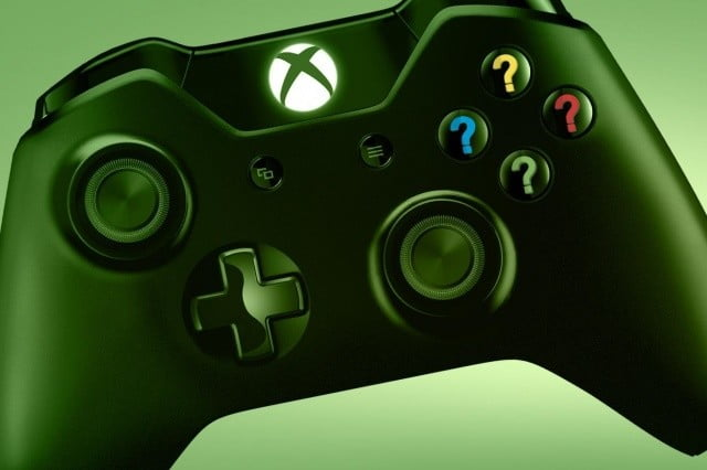 report first xbox one vr game coming in 2017 microsoft controller questions 1324x883 640x0