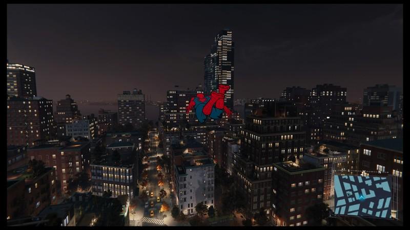 spider-man-the-heist-city-gameplay.jpg?i