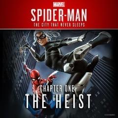 spider-man-the-heist-banner.jpg?itok=PKi
