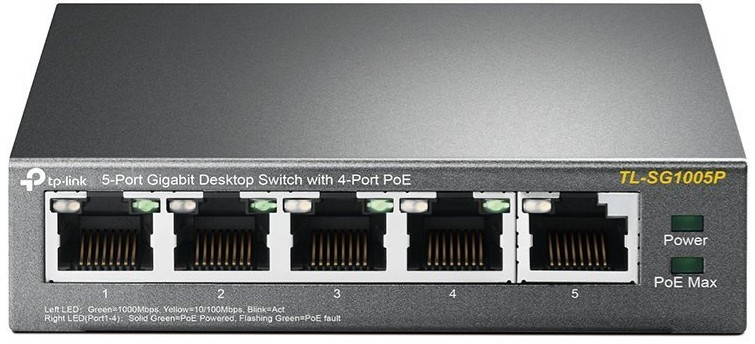 tp-link-5-port-poe-desktop-switch.jpg?it