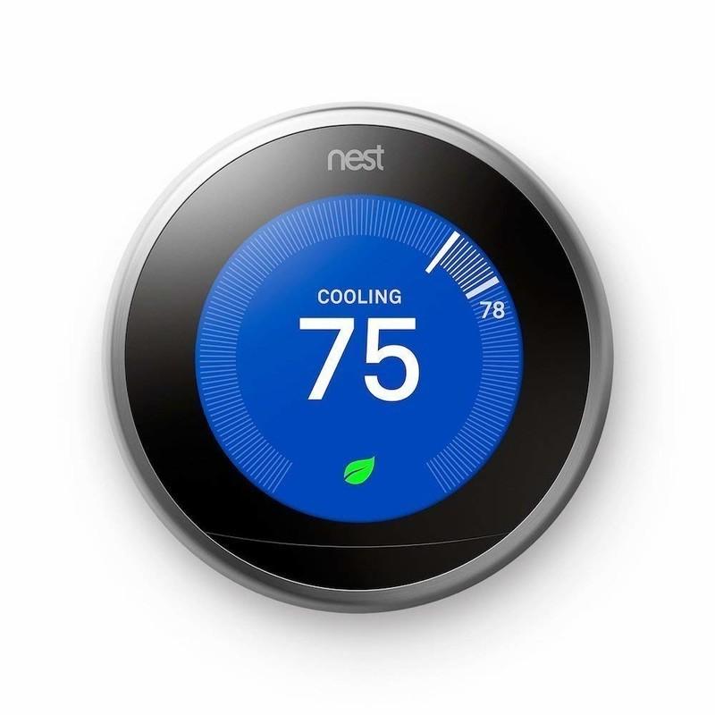 thermostat.jpg?itok=qvSEGEjH
