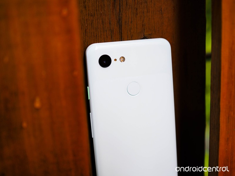 google-pixel-3-white-second-opinion-7.jp