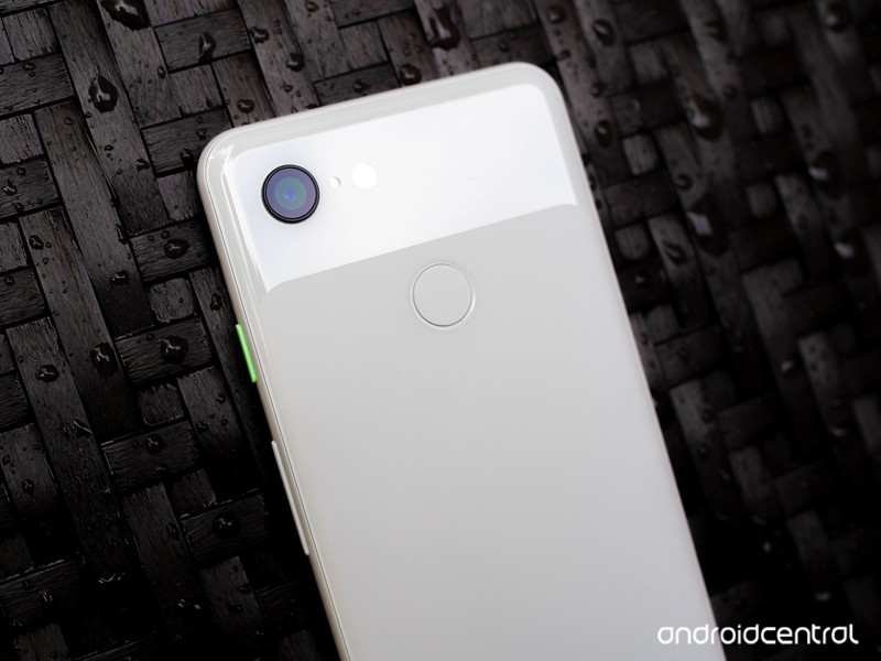google-pixel-3-white-second-opinion-10.j