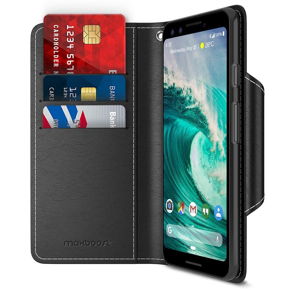 maxboost-wallet-case-pixel-3.jpg